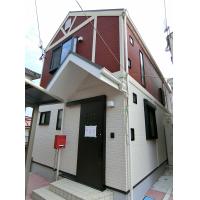 鹿児島市東谷山4丁目 新築一戸建て