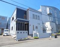 札幌市中央区宮の森四条10丁目 中古一戸建て