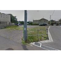 鎌ケ谷市東中沢 2丁目23 土地