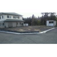 富士市伝法 土地