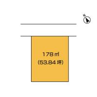 富士宮市小泉 土地