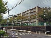鎌ケ谷市西道野辺 中古マンション