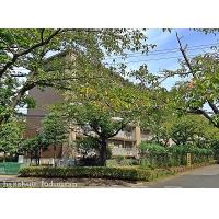 鎌ケ谷市西道野辺10-25 中古マンション