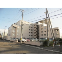 札幌市厚別区厚別南2丁目16-1 中古マンション