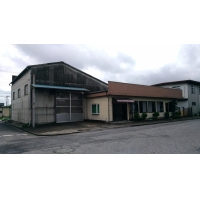 栃木市樋ノ口町 賃貸倉庫