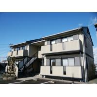 相馬市塚ノ町2丁目5-13 賃貸アパート