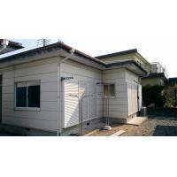 栃木市都賀町合戦場 賃貸戸建て