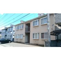 栃木市沼和田町43-36 賃貸アパート