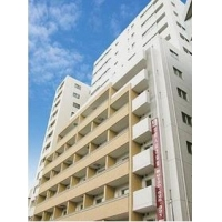 港区赤坂7-11-12 賃貸マンション