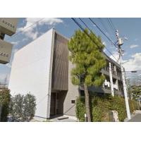 練馬区石神井町2-15-13 賃貸マンション