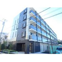 練馬区氷川台3-17-2 賃貸マンション