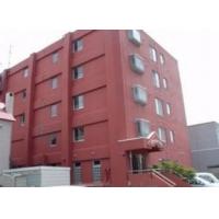 札幌市白石区平和通11丁目南3-7 賃貸マンション