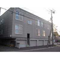 北広島市美沢2丁目9-1 賃貸アパート