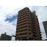 高松市の不動産売買なら丸三住宅