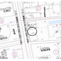 佐賀市大財5丁目 賃貸駐車場