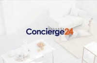 https://www.concierge24.co.jp/
